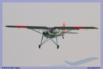 2014-AIR14-Payerne-8-settembre-063