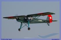 2014-AIR14-Payerne-8-settembre-064