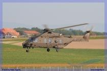 2014-AIR14-Payerne-8-settembre-070