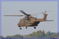 2014-AIR14-Payerne-8-settembre-072