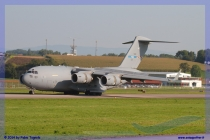2014-AIR14-Payerne-8-settembre-075