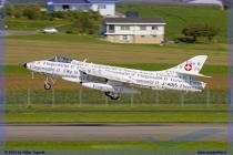 2014-AIR14-Payerne-8-settembre-077