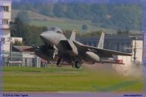 2014-AIR14-Payerne-8-settembre-079