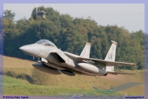 2014-AIR14-Payerne-8-settembre-080