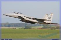 2014-AIR14-Payerne-8-settembre-081