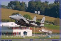 2014-AIR14-Payerne-8-settembre-083