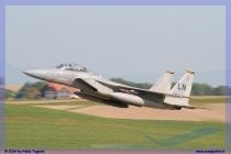 2014-AIR14-Payerne-8-settembre-084
