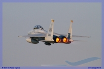2014-AIR14-Payerne-8-settembre-085