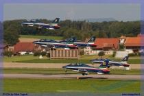 2014-AIR14-Payerne-8-settembre-087