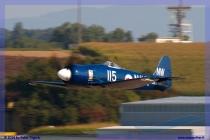 2014-AIR14-Payerne-8-settembre-088