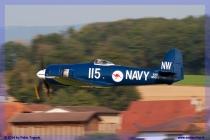 2014-AIR14-Payerne-8-settembre-090