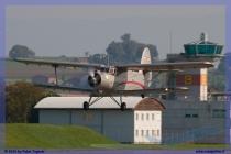 2014-AIR14-Payerne-8-settembre-091