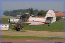2014-AIR14-Payerne-8-settembre-092