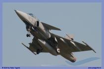 2014-AIR14-Payerne-8-settembre-093
