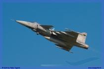 2014-AIR14-Payerne-8-settembre-095