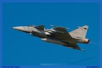 2014-AIR14-Payerne-8-settembre-096