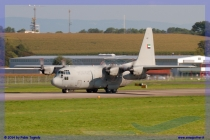 2014-AIR14-Payerne-8-settembre-097