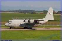 2014-AIR14-Payerne-8-settembre-098