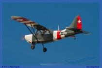 2014-AIR14-Payerne-8-settembre-101