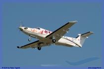 2014-AIR14-Payerne-8-settembre-102