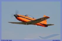 2014-AIR14-Payerne-8-settembre-103