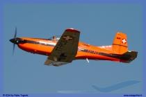 2014-AIR14-Payerne-8-settembre-104