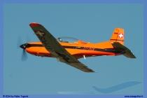 2014-AIR14-Payerne-8-settembre-105
