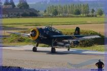 2014-AIR14-Payerne-8-settembre-107