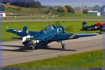 2014-AIR14-Payerne-8-settembre-116