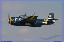2014-AIR14-Payerne-8-settembre-119