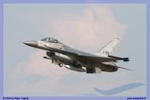 2014-AIR14-Payerne-8-settembre-120