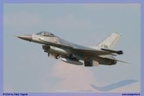 2014-AIR14-Payerne-8-settembre-121