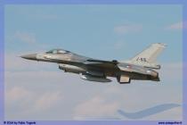 2014-AIR14-Payerne-8-settembre-122