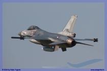 2014-AIR14-Payerne-8-settembre-123