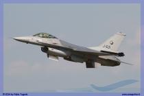 2014-AIR14-Payerne-8-settembre-124