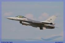 2014-AIR14-Payerne-8-settembre-125