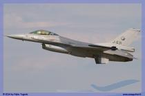 2014-AIR14-Payerne-8-settembre-126