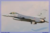 2014-AIR14-Payerne-8-settembre-127