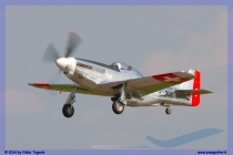 2014-AIR14-Payerne-8-settembre-128