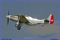 2014-AIR14-Payerne-8-settembre-129