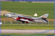 2014-AIR14-Payerne-8-settembre-132