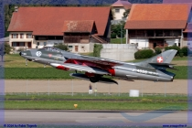2014-AIR14-Payerne-8-settembre-133
