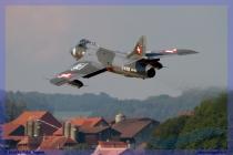 2014-AIR14-Payerne-8-settembre-134
