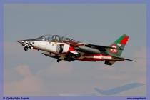 2014-AIR14-Payerne-8-settembre-135