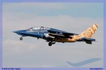 2014-AIR14-Payerne-8-settembre-138