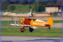 2014-AIR14-Payerne-8-settembre-140