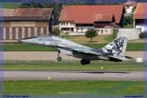 2014-AIR14-Payerne-8-settembre-142