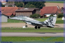 2014-AIR14-Payerne-8-settembre-143