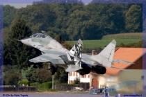 2014-AIR14-Payerne-8-settembre-145