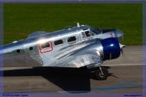 2014-AIR14-Payerne-8-settembre-147